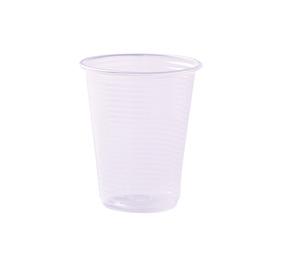 כוסות PP לשתייה קלה