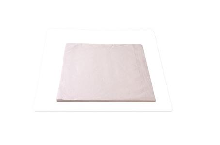 נייר חתוך ונייר אסלה